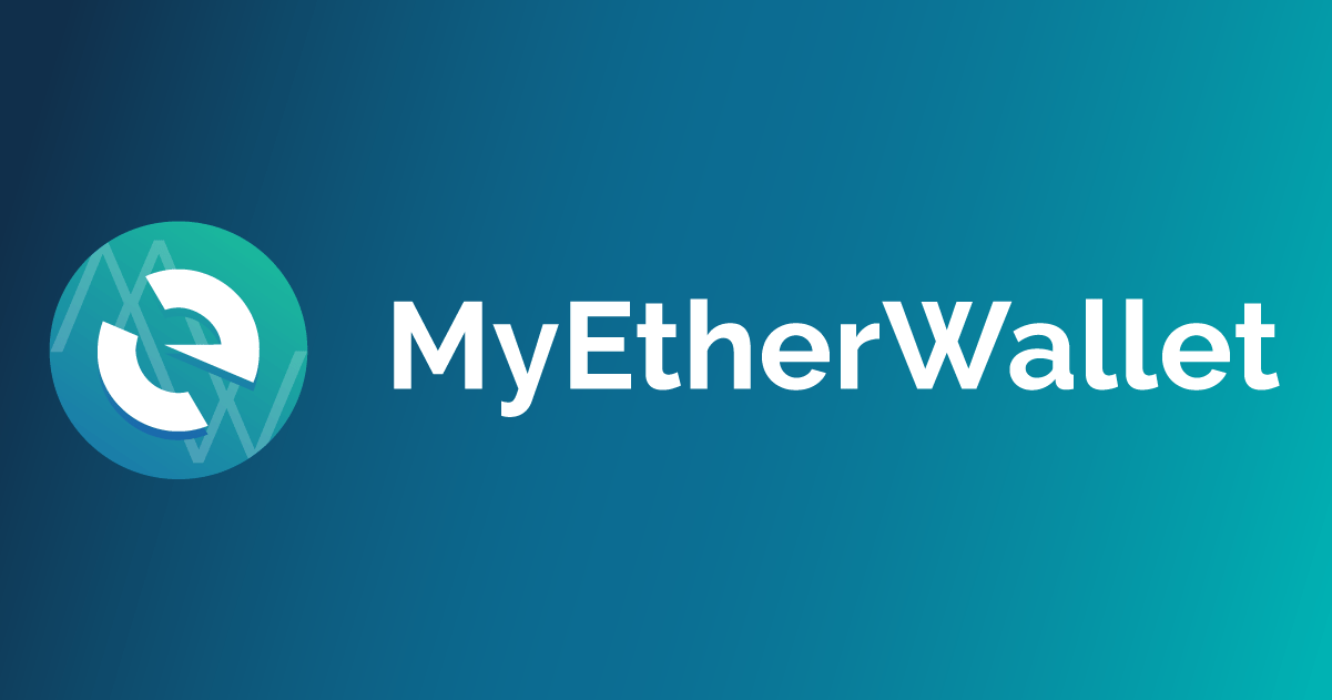MyEtherWallet[MEW] is targeted by more cyberattacks than Fortune 500 companies