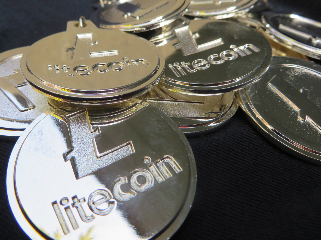 Litepay CEO ceases all operations, setback to Litecoin adoption