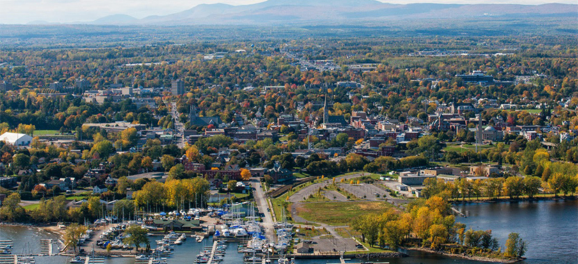Plattsburgh becomes the first city in US to ban Mining