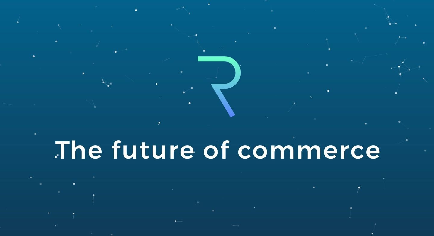 Request Network [REQ] launches Beta Mainnet