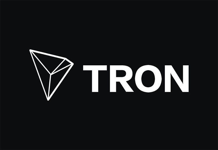 Is China's Google, Baidu, Tron's (TRX) mysterious partner?