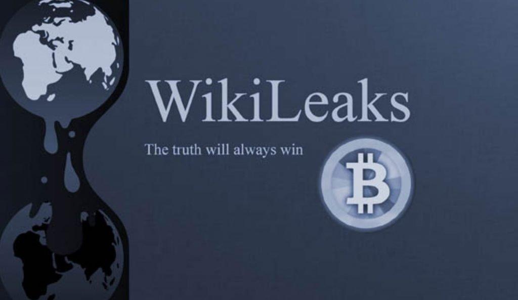 Comunitatea Cryptocurrency critică colaborarea Coinbase cu guvernul american