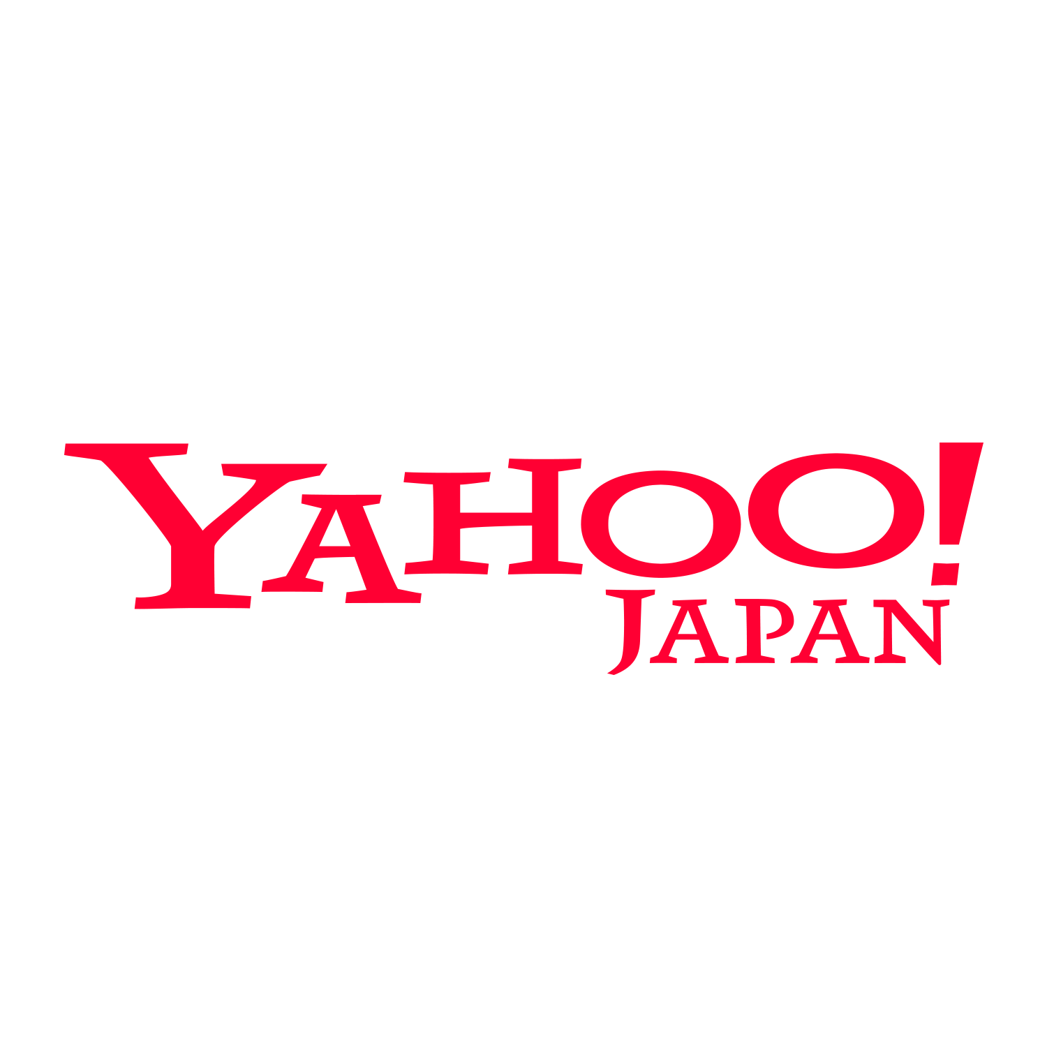 Yahoo Japan buys a stake in cryptocurrency exchange BitARG