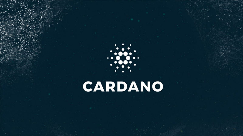 Cardano (ADA) now listed on Atomic Wallet