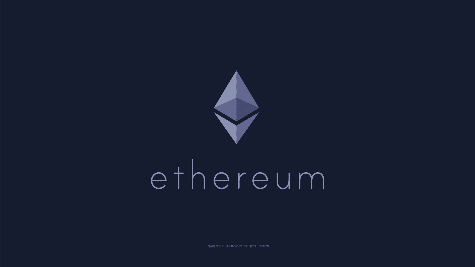 """Massive Ethereum[ETH] dump is coming in the future"", says Li Xi, partner at H.Capital"