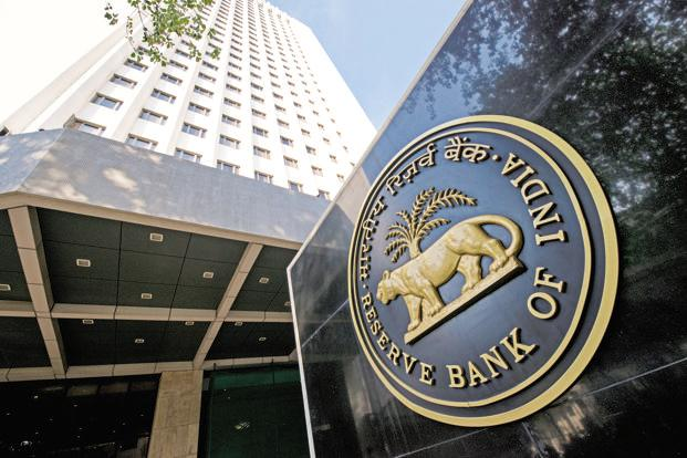 RBI's Concern Over Crypto-Lockdown Backfiring