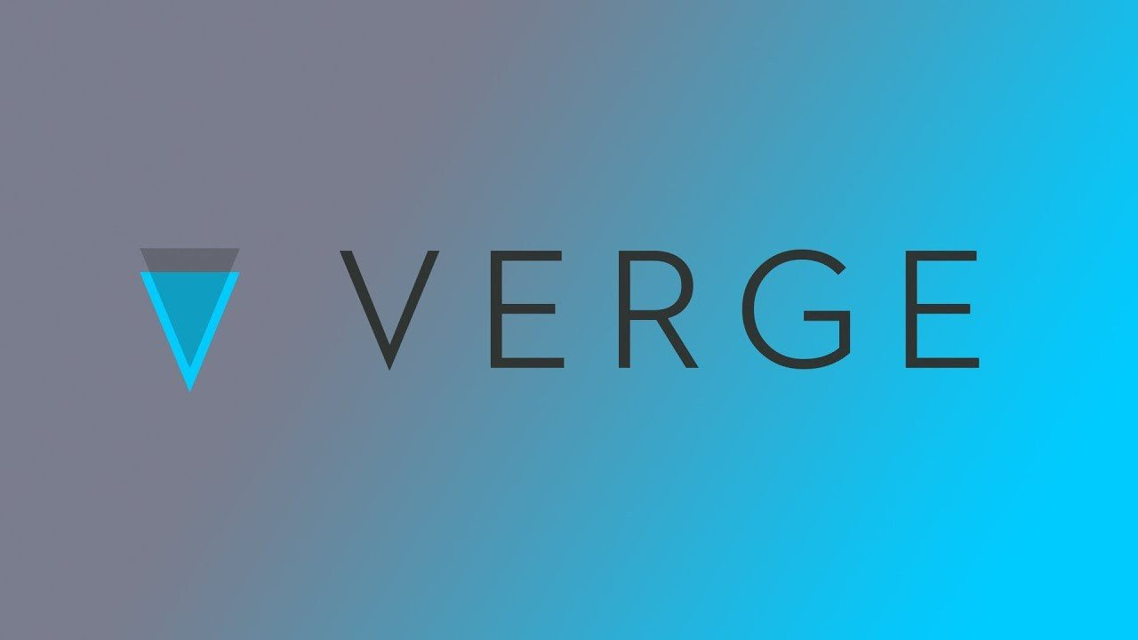 After MindGeek, Verge aims at Spotify next