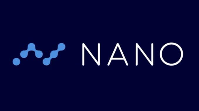 Nano's Universal Block