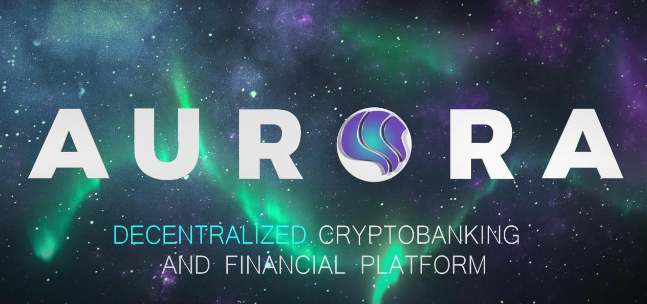 Aurora Blockchain hits 2000 transactions/sec, becomes faster than Monero