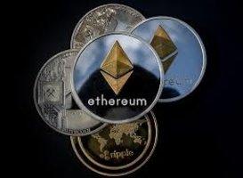 Ethereum Dumped hard on Bitfinex, Shorts at All Time High