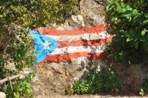 Bitfinex reportedly has found a Banking Partner in Puerto Rico