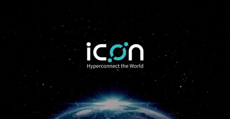 ICON (ICX) Signs MOU With Deloitte Startup Advisory Group To Strengthen Blockchain Development