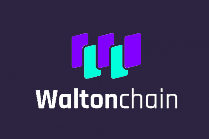 Waltonchain Partners With Korean Standards Association To Launch A Blockchain Training Course