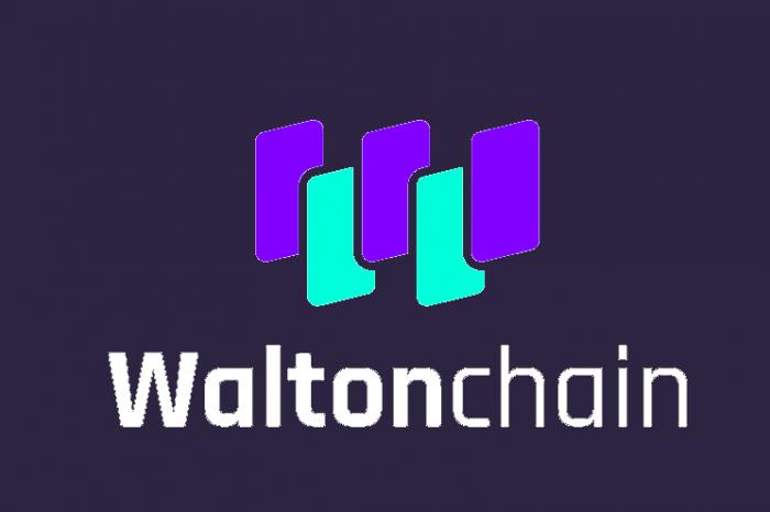 Waltonchain[WTC] updates its investors on progress, releases whitepaper 2.0
