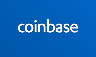 Coinbase Is Exploring The Addition Of Cardano, Zcash, Stellar, BAT And 0x Onto Its Platform