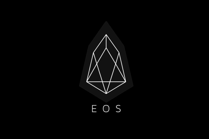 EOS New York team updates on the RAM issue, reduces the cost of account creation by 25%