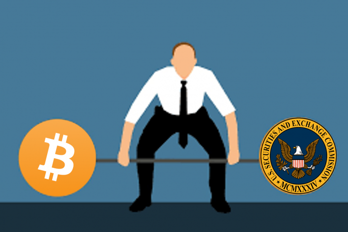 SEC Releases A Guide To ICO's On Their Website