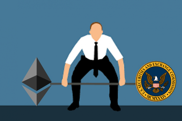 SEC charges decentralized exchange, EtherDelta, for operating unregulated cryptocurrency exchange