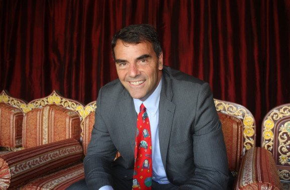 I am buying more Bitcoin, says Tim Draper