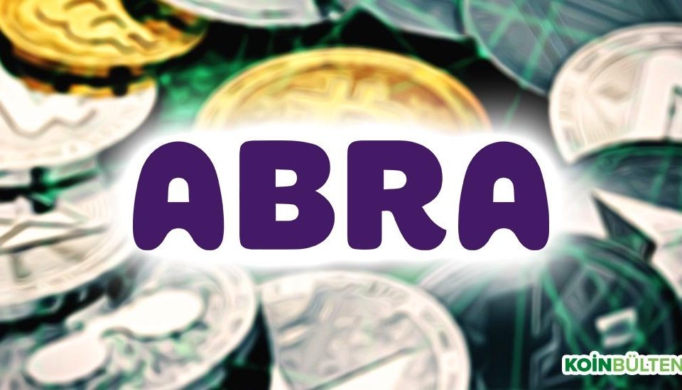 Abra CEO Makes A Bitcoin Prediction at $50,000