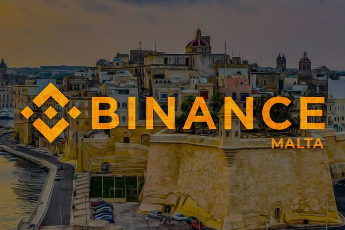 Binance quietly changes its whitepaper, replaces the 20% profit to buyback token plan