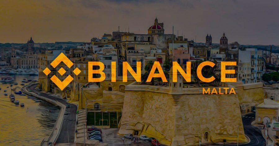 Best crypto trading platform short long