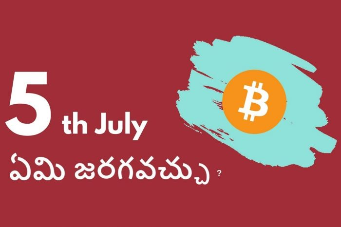 Bitbns confirms continuation of INR transactions after 5th July