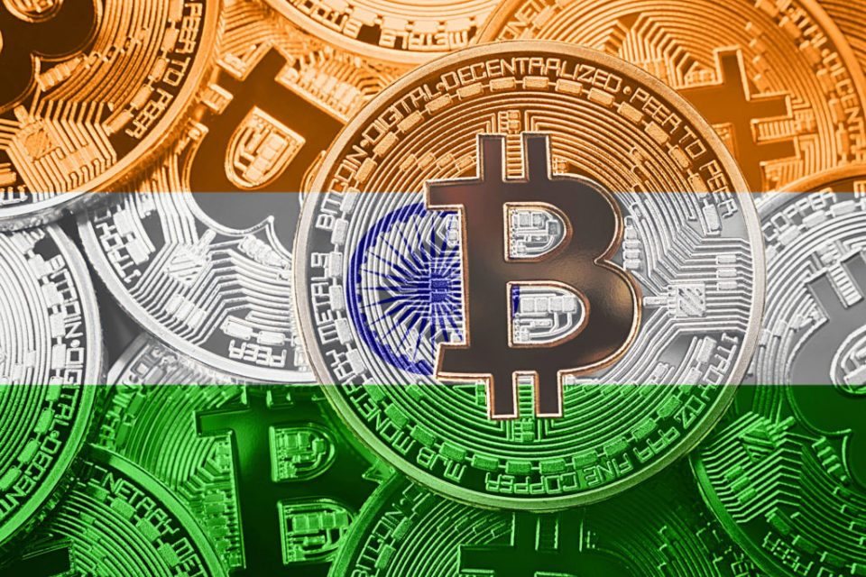 Reserve Bank Of India Forms New Cryptocurrency, Blockchain, AI Research Unit
