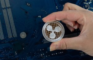 MUFG Bank partners with Ripple for Cross-Border Payment Service