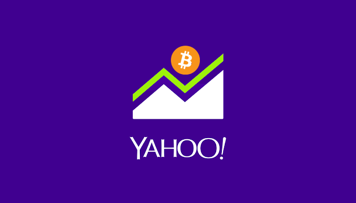 You can now purchase Bitcoin[BTC], Ethereum[ETH], Litecoin[LTC] and Bitcoin Cash[BCH] through Yahoo Finance