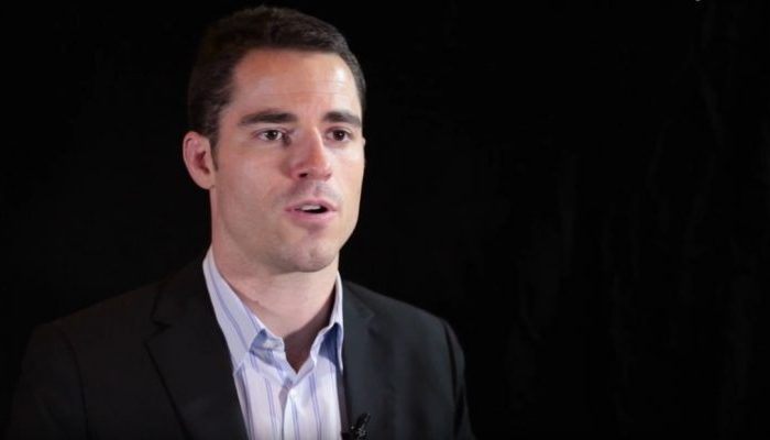 Roger Ver planning to launch own cryptocurrency exchange pegged to Bitcoin Cash (BCH)