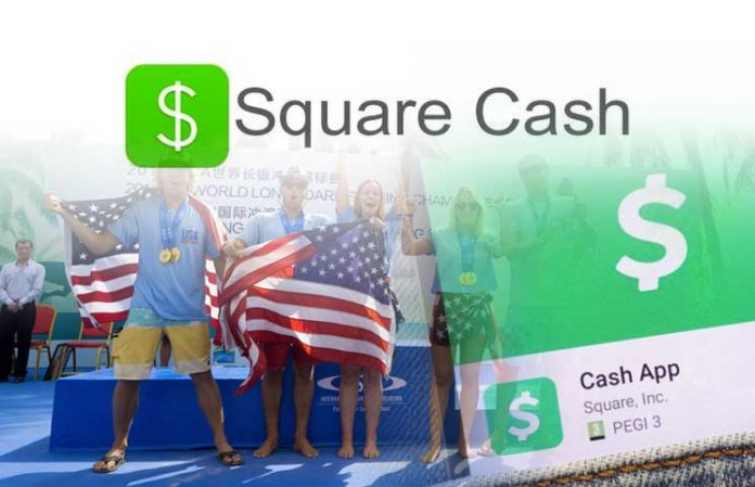 Square Cash Expands Bitcoin Service In All 50 States