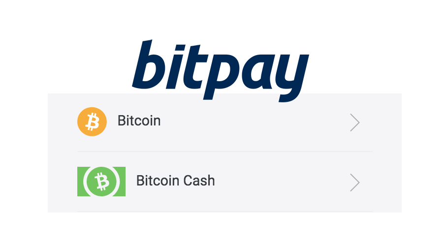 BitPay Introduces Bitcoin Cash As A Payment Option
