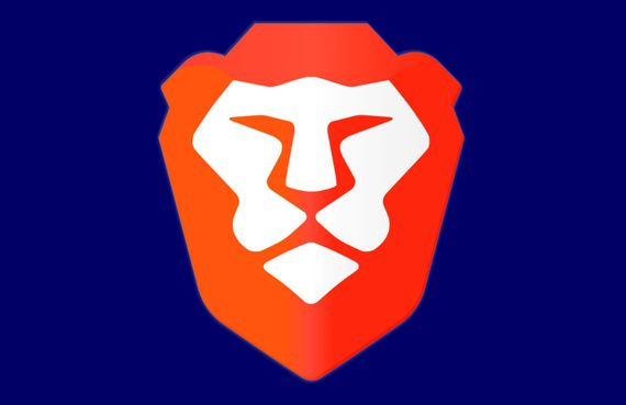 The Tweets And Reddit Posts Will Be Paid Off By The Brave Browser