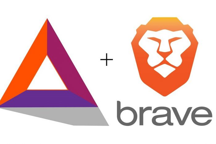 Brave Browser [BAT] crosses 10 million downloads on Google Play Store