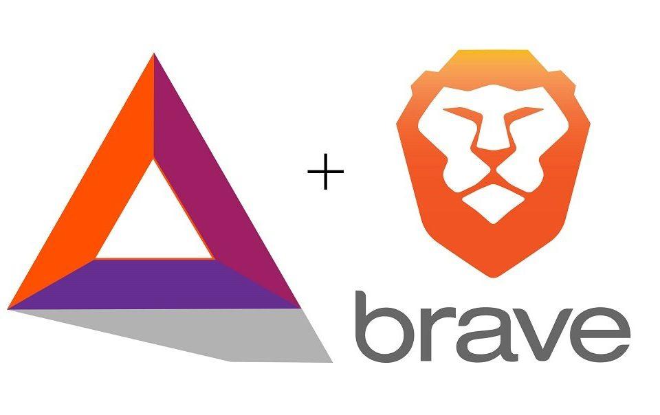 Image result for bat and brave browser