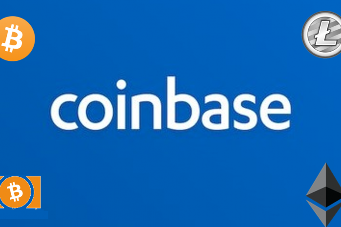 2.7 Million Online Stores Can Now Accept Bitcoin, Ethereum, Litecoin Or Bitcoin Cash With Coinbase Integration
