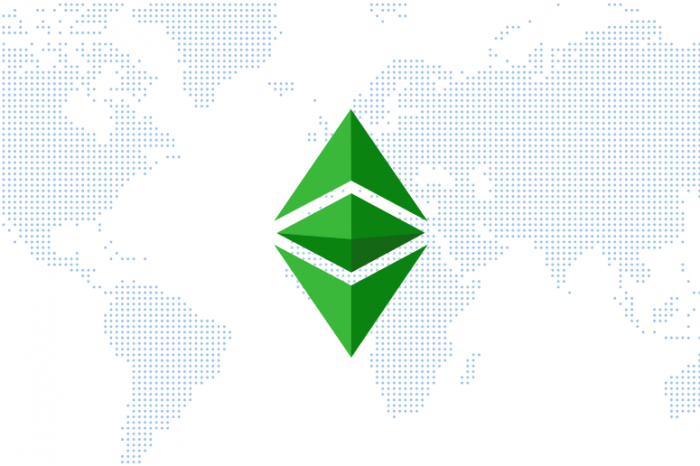 Ethereum Classic (ETC) shows upward trends, briefly becomes world's 10th largest token