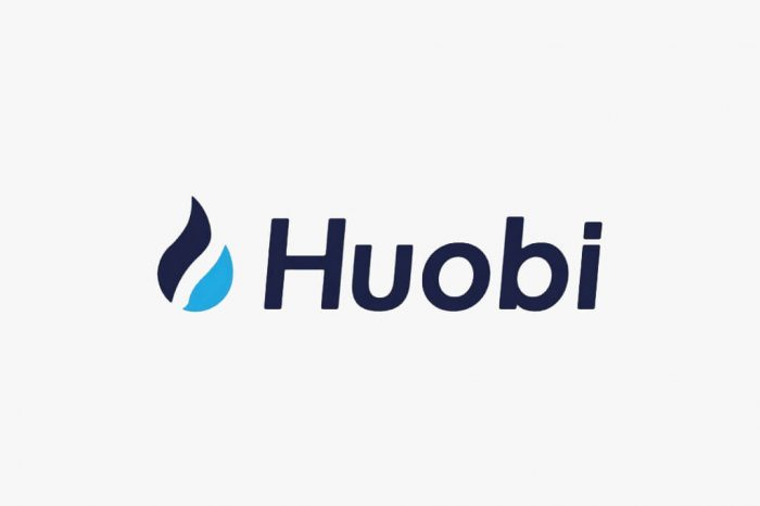 Bitcoin Cash [BCH] deposits and withdrawal will be suspended from Huobi