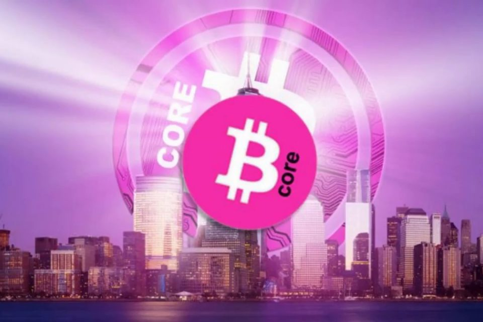Bitcore – All You Need To Know About It!