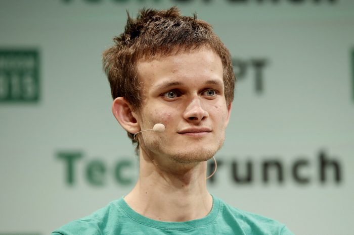 Vitalik's new Consensus Algorithm to make 51% attack obsolete, requires 99% nodes for attack