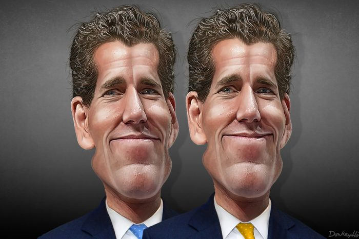 Winklevoss Twins' Gemini Trust Launches Stablecoin Approved by NY Regulator