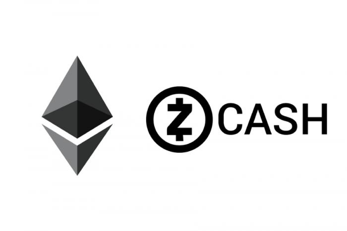 Merger between Ethereum [ETH] and ZCash [ZEC] would be interesting, tweets Vitalik Buterin