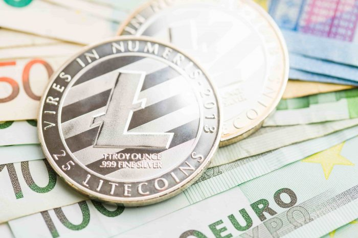 Litecoin Core New Version 0.16.2 Released, Bug Fixes and Few Other Changes Observed