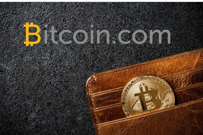Bitcoin.com Wallet and BitPay Taken Down From Google Play Store