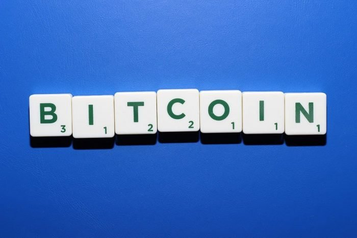 Scrabble adds Bitcoin to its Official Dictionary