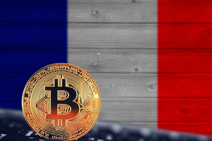 France Passes the Most Progressive Law for ICO Framework
