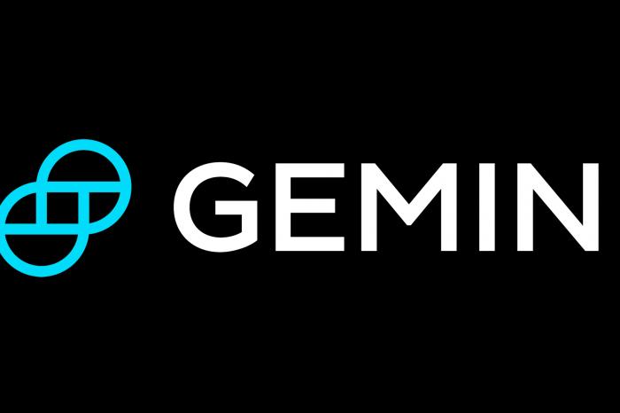 US Based Crypto Exchange Gemini To Expand to Europe
