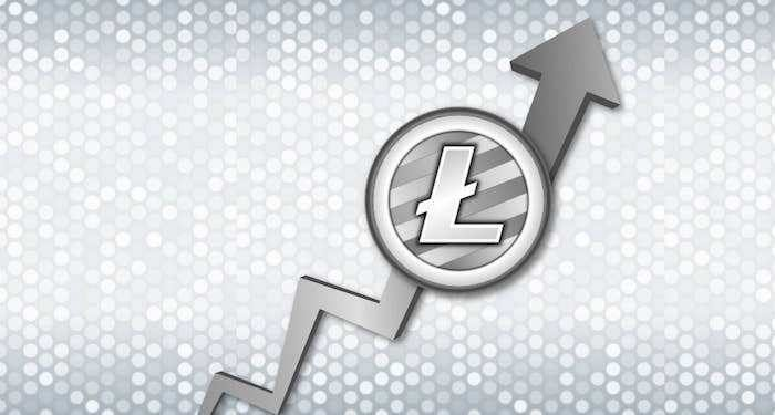 Litecoin to be relisted on CEX.IO
