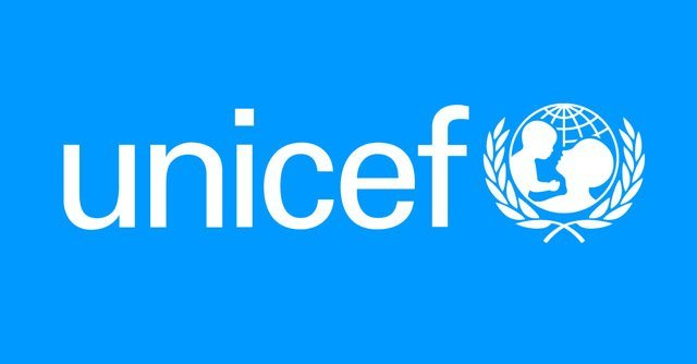 Cryptocurrency for good: UNICEF France now accepts donations in Cryptocurrencies